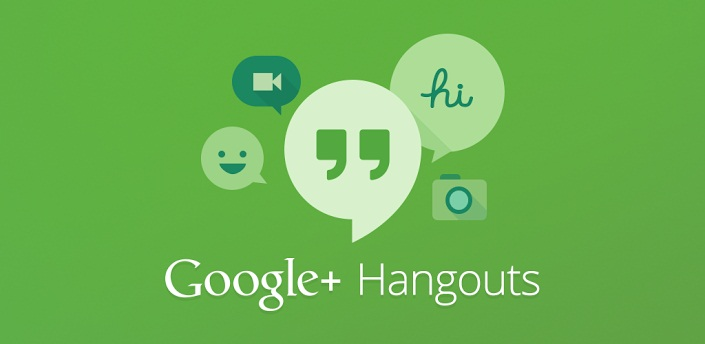 Google Voice Hangouts Not Ringing
